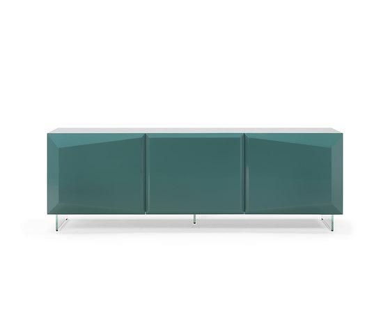 Reflex Prisma Cabinet