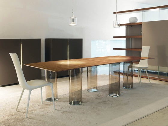 Reflex Signore Degli Anelli Table