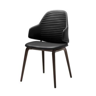 Reflex Vela Chair