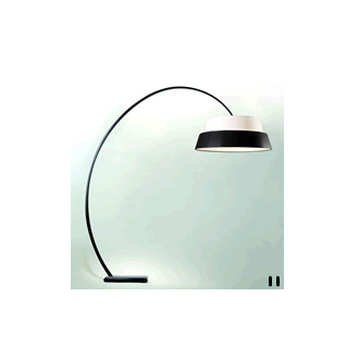 Renaud Bonzon Nuala Lamp