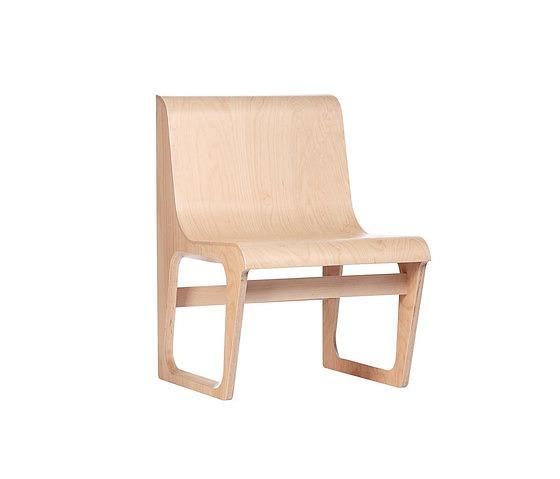 RENÉ ŠULC Symposio Bench