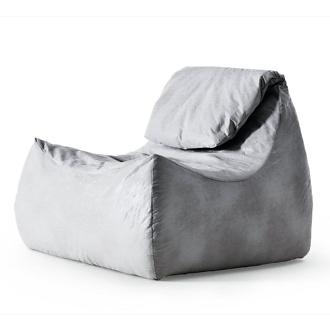 Reverso Design Valentine Armchair