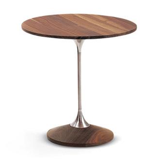 Riccardo Arbizzoni Tarassaco Table