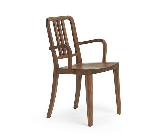 Riccardo Arbizzoni Melissa Chair