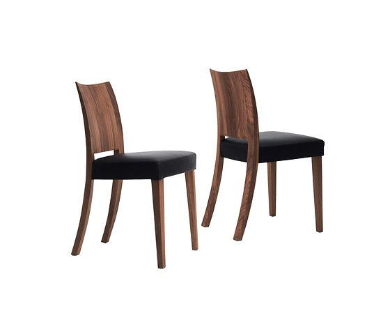 Riccardo Arbizzoni Pimpinella Chair