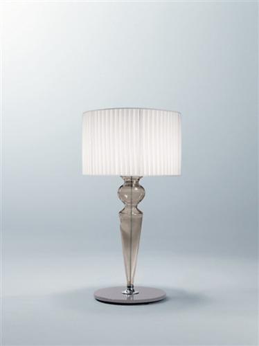 Riccardo Lucatello Gran Canal Lamp