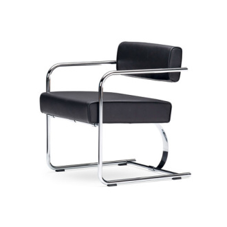 Richard Neutra Cantilever Chair