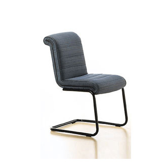 Richard Sapper Sapper Chair Collection
