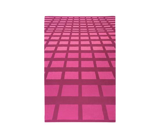 Richard Shemtov Hi-Rise Carpet