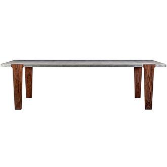 Richard Shemtov Rhapsody Table