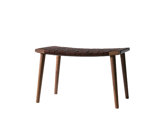 Ritzwell Vincent Stool
