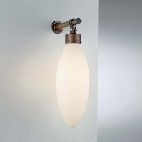 Rob Nollet Just That Lamp Collection