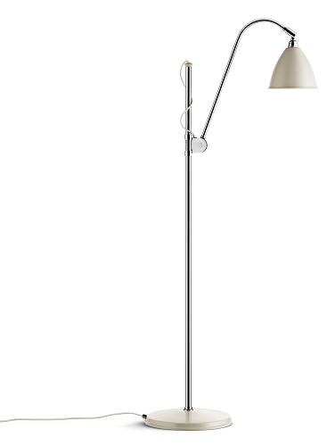 Robert Dudley Best Bl3 Floor Lamp