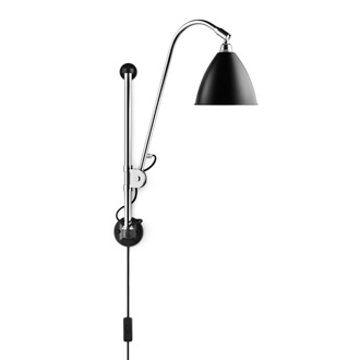 Robert Dudley Best Bl5 Wall Lamp