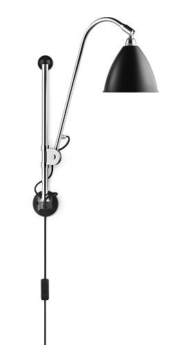 Robert Dudley Best Bl5 Wall Lamp