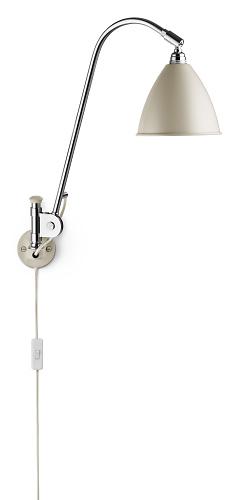 Robert Dudley Best Bl6 Wall Lamp
