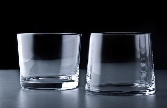 Roberta Tinelli Obid Glasses