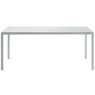 Roberto Barbieri Trevi Dining Table