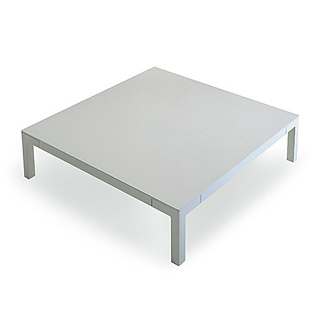 Roberto Barbieri Trevi Side Table