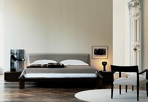 Roberto Lazzeroni Astro Bed