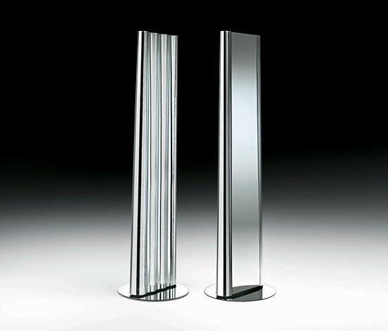 Roberto Paoli Mir Mirror
