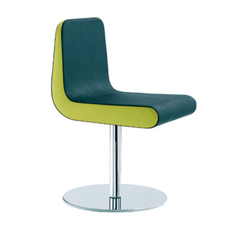Roberto Romanelli Jo-Lie Chair