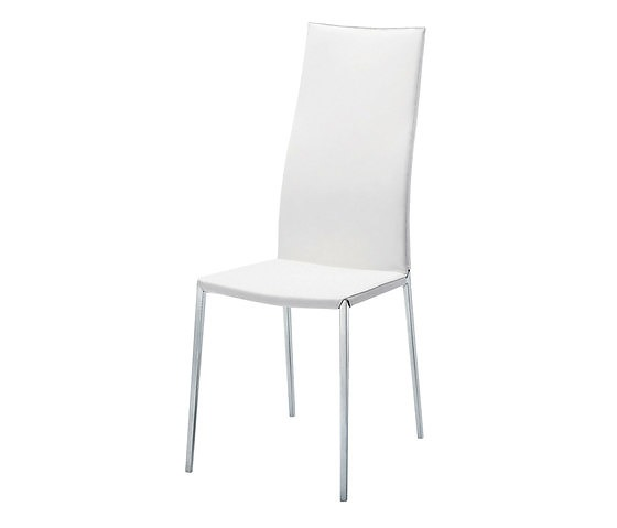 Roberto Barbieri Lialta 2082 Chair
