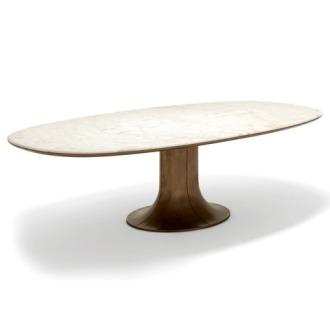 Roberto Lazzeroni Mizar Table