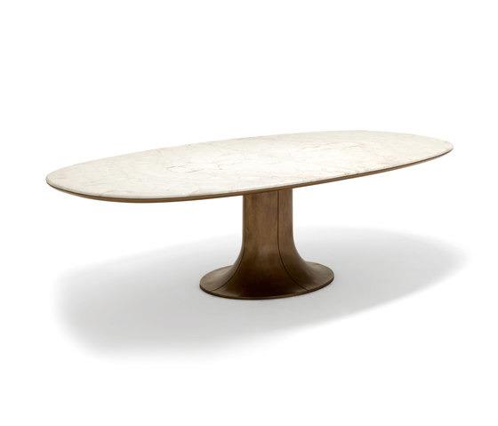 roberto lazzeroni mizar table. Black Bedroom Furniture Sets. Home Design Ideas