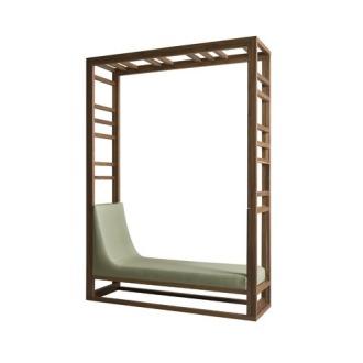 Roberto Rubini Rear Window Day Bed