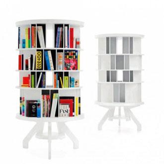 Roderick Vos Nureyev Bookshelf