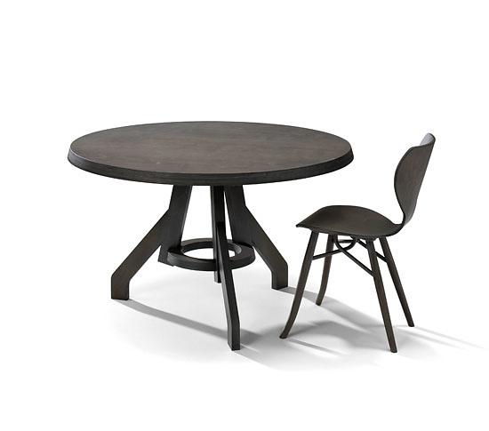 Roderick Vos Popov Table