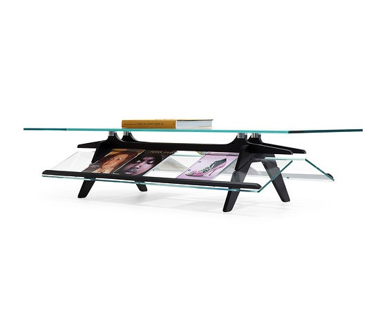 Roderick Vos Forst Table