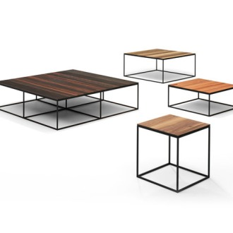 Roderick Vos Slice Table