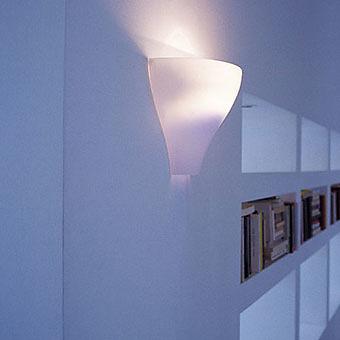 Rodolfo Dordoni Est, Nord, Ovest And Sud Lamp