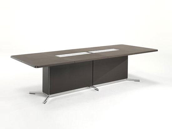 Rodolfo Dordoni Must Table