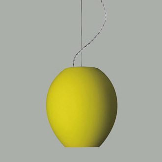 Rodolfo Dordoni New Buds Lamp