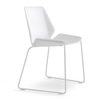 Rodrigo Torres Fold Chair