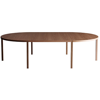 Roger Persson Bespoke Table