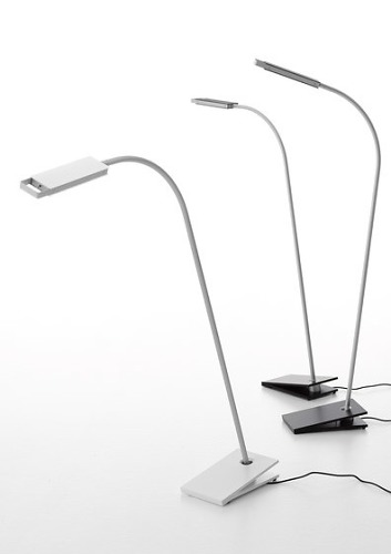 Rolf Heide Design Flexon Lamp