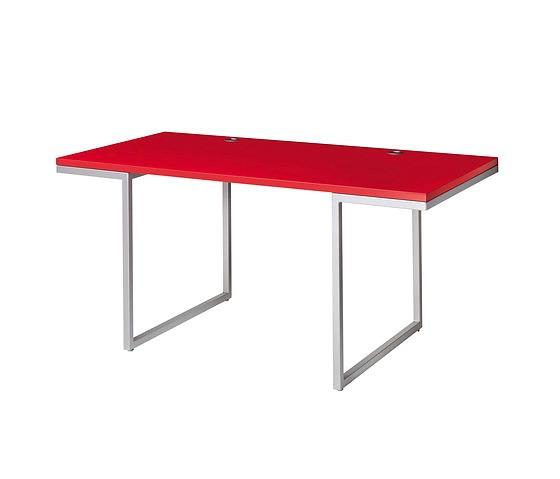 rolf heide modular desk. Black Bedroom Furniture Sets. Home Design Ideas