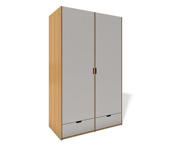 rolf heide modular expendable cupboard. Black Bedroom Furniture Sets. Home Design Ideas