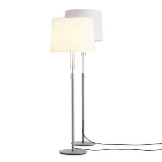 Rolf Heide Para Para New Lamp