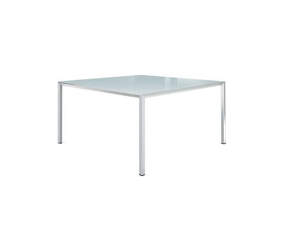 Romano Marcato Frame Table