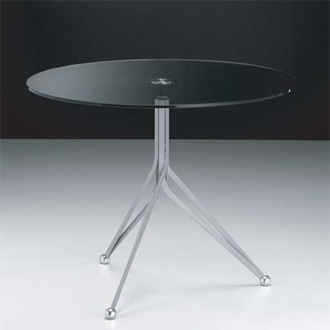 Ron Arad Anonimus Table
