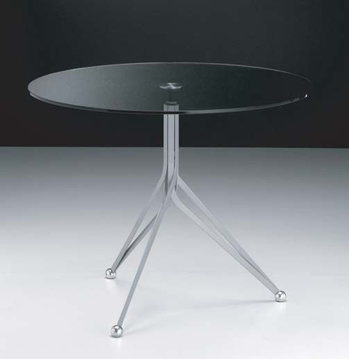 Ron Arad Anonimus Table