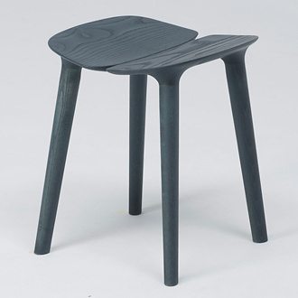 Ronan and Erwan Bouroullec Osso Stool