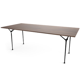 Ronan Bouroullec, Erwan Bouroullec Officina Table