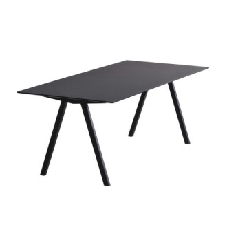 Ronan and Erwan Bouroullec Copenhague Table Collection
