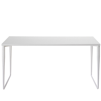 Rosaria Copeta Lightable Table